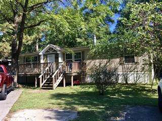 Residential Property for sale in 130 Jocelyn Way, Rocky Face, GA, 30740