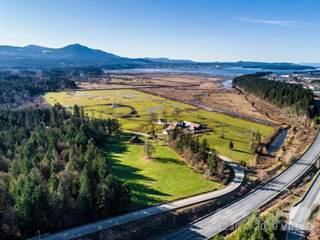 Single Family for sale in 1266 Gordon Road, Nanaimo, British Columbia, V9X 1M3