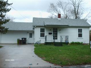 Single Family for rent in 3320 Addison Avenue, Fort Wayne, IN, 46805