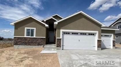 Residential Property for sale in 299 Scoria Court, Pocatello, ID, 83201