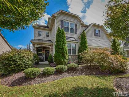 Residential Property for sale in 2701 Cashlin Drive, Raleigh, NC, 27616