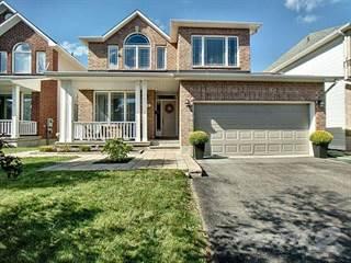 Single Family for sale in 28 WHERNSIDE TERRACE, Ottawa, Ontario