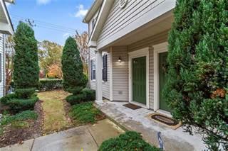 Single Family for sale in 1483 Titchfield Drive, Chesapeake, VA, 23320