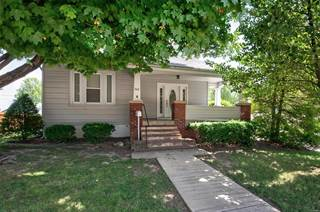 Single Family for sale in 502 North Market Street, Waterloo, IL, 62298