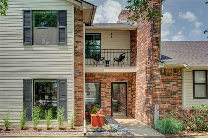Residential Property for sale in 6325 N Villa Avenue 134, Oklahoma City, OK, 73112