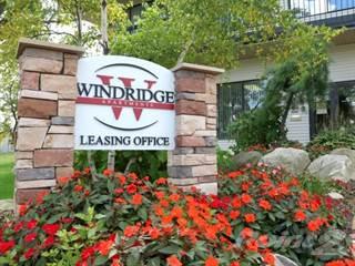 Apartment for rent in Windridge Apartments - 1 Bedroom Apartment, Grand Rapids, MI, 49546