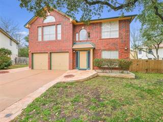 Single Family for sale in 13305 Montaque CV, Austin, TX, 78729