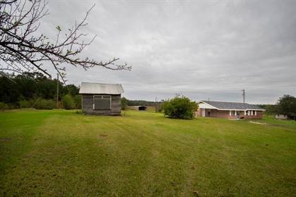 Residential Property for sale in 138 JACK HALL RD, Mt. Olive, MS, 39119