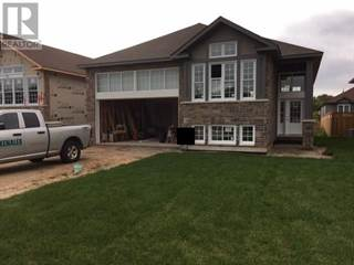 Single Family for sale in 7 WILLFRED AVENUE, North Bay, Ontario, P1A0A1