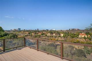 Single Family for sale in 4460 Huggins St, San Diego, CA, 92122