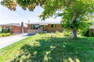 Residential Property for sale in 227 Elgin St W, Oshawa, Ontario