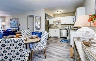 Apartment for rent in HUE97, Mesa, AZ, 85208