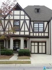 Townhouse for sale in 2440 ACTON PARK CIR, Birmingham, AL, 35243