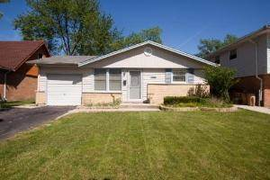Single Family for sale in 16463 Craig Drive, Oak Forest, IL, 60452