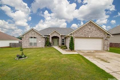 Residential Property for sale in 2906 Silverton Dr, Benton, AR, 72019