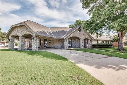 Residential for sale in 11829 Autumn Leaves, Oklahoma City, OK, 73170