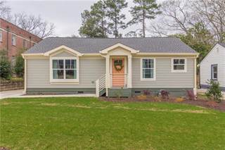 Single Family for sale in 1733 Hardin Avenue, College Park, GA, 30337