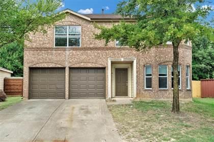 Residential for sale in 1953 Bodine Lane, Dallas, TX, 75217