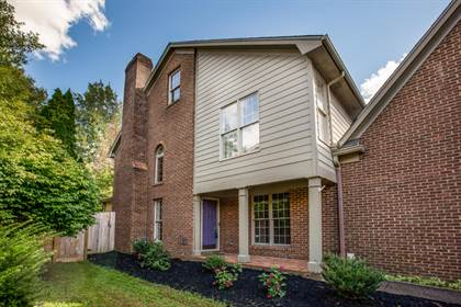 Residential Property for sale in 1116 Dunbarton Lane A, Lexington, KY, 40502