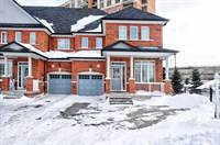 Photo of 71 King William Cres