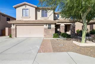 Single Family for sale in 2218 W Hedgehog Place, Phoenix, AZ, 85085