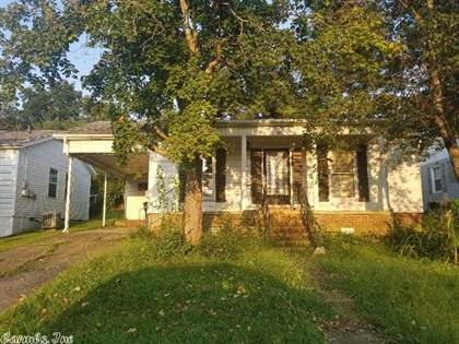 Residential for sale in 609 6TH ST, Paragould, AR, 72450