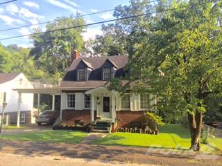 Residential Property for sale in 635 Mulberry Street, Williamson, WV, 25661