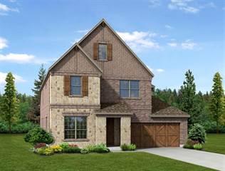 Single Family for sale in 618 Race Drive, Rockwall, TX, 75032