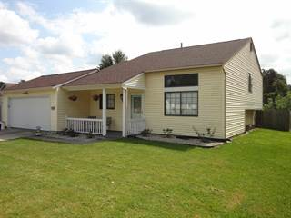 Single Family for sale in 2015 Versailles Village Place, Fort Wayne, IN, 46808