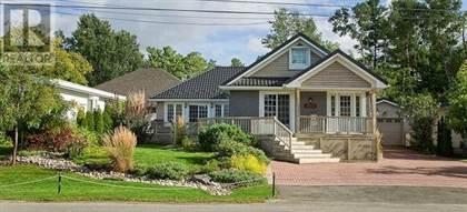 Single Family for sale in 6344 RADISSON WAY, Ottawa, Ontario, K1C3A1