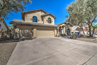 Single Family for sale in 9206 S HEATHER Drive, Tempe, AZ, 85284