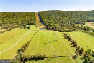 Land for sale in 11960 HARPERS FERRY ROAD, Purcellville, VA, 20132