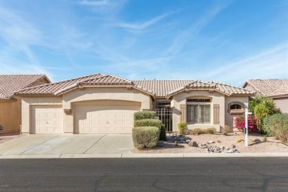 Residential Property for sale in 5506 S MOHAVE SAGE Drive, Gold Canyon, AZ, 85118