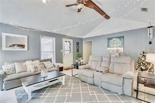 Single Family for sale in 3427 Dovecreek Drive, Arlington, TX, 76016