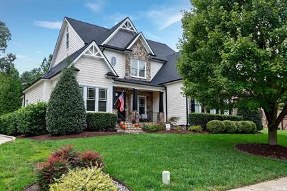 Residential Property for sale in 316 Felspar Way, Cary, NC, 27518