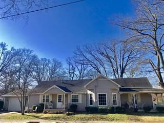 Single Family en venta en 302 Jennette Avenue, Buckner, IL, 62819