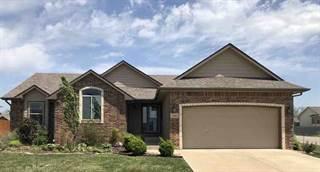 Single Family for sale in 720 S Cherrywood Cir, Andover, KS, 67002
