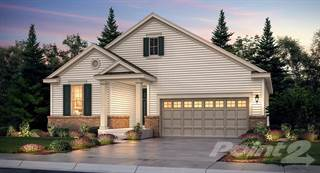 Single Family for sale in 2473 Ravenswood Court, Longmont, CO, 80504