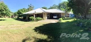 Residential Property for sale in Agoo, La Union, La Union