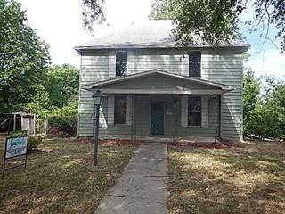 Single Family for sale in 2507 S Main Street, Higginsville, MO, 64037