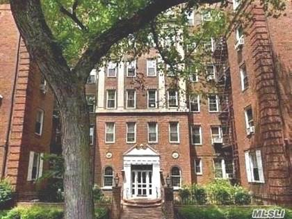 Residential Property for sale in 72-17 34 Avenue 4K, Jackson Heights, NY, 11372