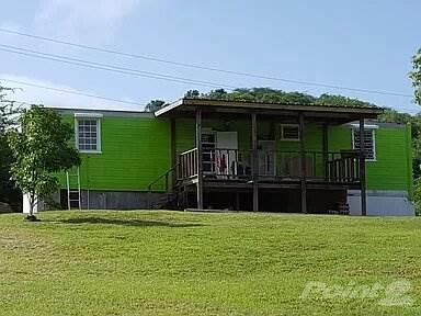 Residential Property for sale in Solar 1a Km 2.5 Carr 250, Culebra, PR, Flamenco, PR, 00775