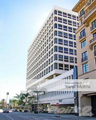 Office Space for rent in 9401 Wilshire Blvd - Suite 700, Los Angeles, CA, 90210