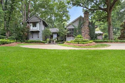 Residential Property for sale in 4141 CRANE BLVD, Jackson, MS, 39216