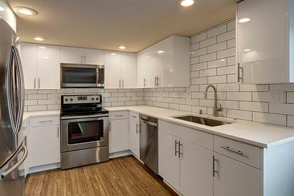 Apartment for rent in 5061 37th Ave S, Seattle, WA, 98118