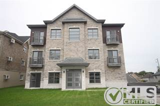 Houses apartments for rent in laval point2 homes ste rose 1 laval quebec solutioingenieria Images