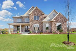 Single Family for sale in 3002 Allman Place, Marshall, PA, 15005