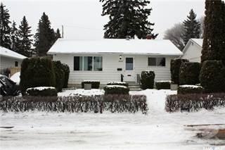 Residential Property for sale in 1604 Landa STREET, Saskatoon, Saskatchewan