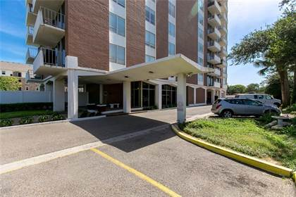 Residential Property for sale in 715 S Upper Broadway St 1402, Corpus Christi, TX, 78401