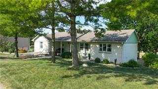 Single Family for sale in 11434 Creekwood Circle, Indianapolis, IN, 46239